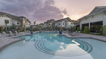 101 Spring Lakes Dr 1-3 Beds Apartment for Rent Photo Gallery 1