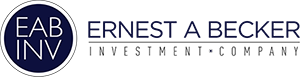 Ernest A. Becker Investment Company Property Logo 1