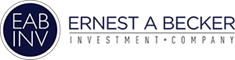 Ernest A. Becker Investment Company Logo 1