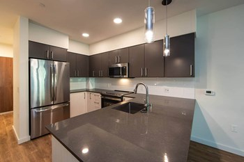 75 102Nd Ave NE, 1 Bed Apartment for Rent Photo Gallery 1