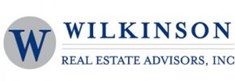 Wilkinson Real Estate Advisors Logo 1
