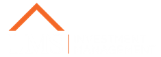 LMS Investment Management Logo 1