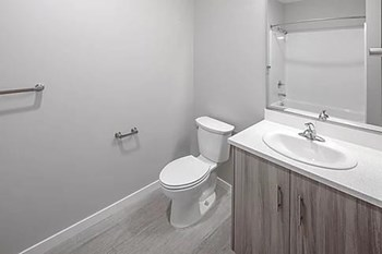 4946 NE 13Th Avenue 1 Bed Apartment for Rent Photo Gallery 1