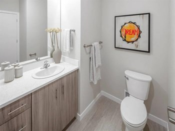 2880 SE Division Studio-2 Beds Apartment for Rent Photo Gallery 1