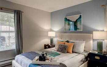 4500 HARBOUR POINTE BLVD 1-3 Beds Apartment for Rent Photo Gallery 1