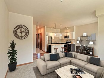 1705 Stella Avenue 1 Bed Apartment for Rent Photo Gallery 1
