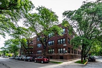 5015 S Champlain Ave 1-3 Beds Apartment for Rent Photo Gallery 1