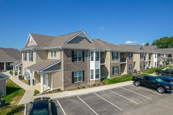 1733 Bellmeadow Drive 3 Beds Apartment for Rent Photo Gallery 1
