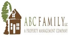 ABC Family LLC Property Logo 1