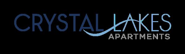 CrystalLakes_Logo_COLOR