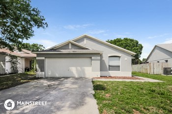 1235 Whitewood Way 4 Beds House for Rent Photo Gallery 1