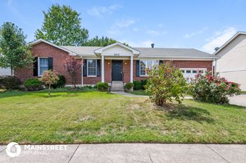 8412 Fernview Dr 3 Beds House for Rent Photo Gallery 1