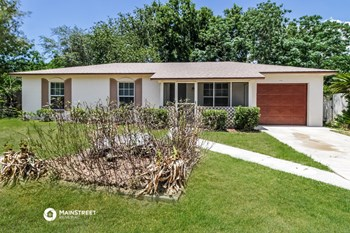 1008 Nicole Blvd 3 Beds House for Rent Photo Gallery 1