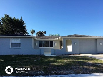 7224 Oak Crest Dr 4 Beds House for Rent Photo Gallery 1