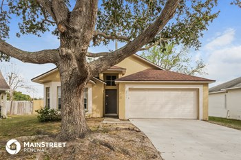 2936 Canoe Circle 3 Beds House for Rent Photo Gallery 1