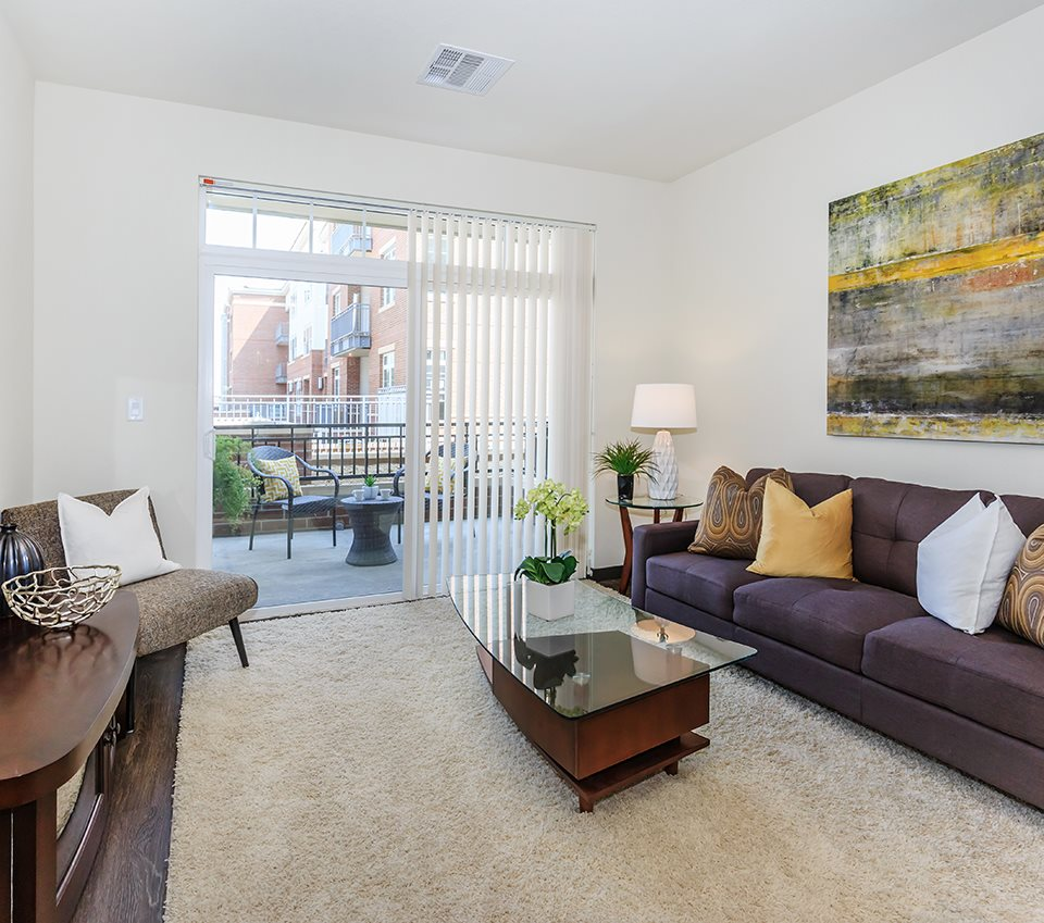 Delaney Court Apartments Rentals: Apartments In Louisville, CO