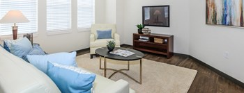 745 E. South Boulder Rd 1 Bed Apartment for Rent Photo Gallery 1
