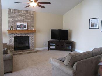 West Fresno Apartments for Rent - Fresno, CA | RENTCafé