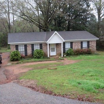 2811 Cottage Glen, West 3 Beds House for Rent Photo Gallery 1