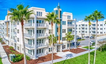 1688 Celebration Blvd 1-3 Beds Apartment for Rent Photo Gallery 1