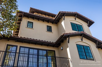 436 Laurel Street 2 Beds Apartment for Rent Photo Gallery 1