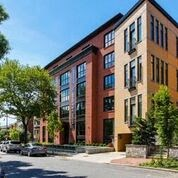 1315 Clifton Street NW Studio-4 Beds Apartment for Rent Photo Gallery 1