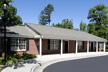 4901 Wood Thrush Circle 2-3 Beds Apartment for Rent Photo Gallery 1