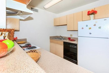5515 S Forgeus Ave 1-3 Beds Apartment for Rent Photo Gallery 1