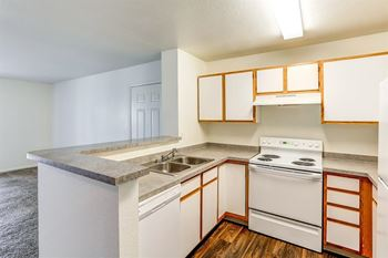 744 Mockingbird St A100 1-3 Beds Apartment for Rent Photo Gallery 1