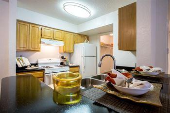 4100 Geranium Lane 1 Bed Apartment for Rent Photo Gallery 1