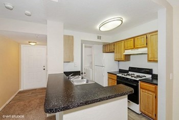1635 Peregrine Falcons Way 1-4 Beds Apartment for Rent Photo Gallery 1