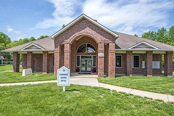 2350 Bellemeade Street 2-4 Beds Apartment for Rent Photo Gallery 1