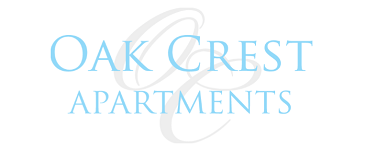 Oak Crest | Apartments in Kannapolis, NC