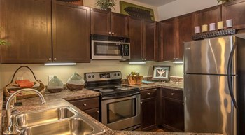 5000 Reserve Way 1-3 Beds Apartment for Rent Photo Gallery 1