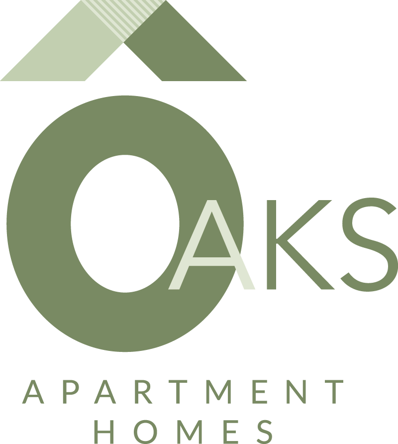 Jackson Property Logo 1
