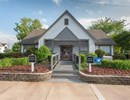 Post House Jackson Community Thumbnail 1