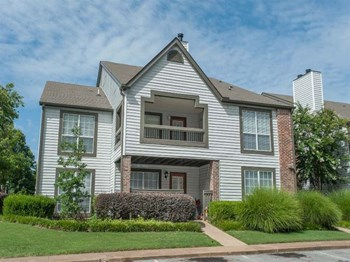 26 Revere Cir 1-3 Beds Apartment for Rent Photo Gallery 1