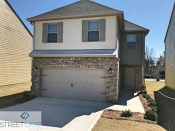 312 Concord Terrace 4 Beds House for Rent Photo Gallery 1
