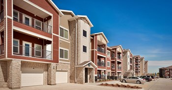 11951 Ballpark Way 1-2 Beds Apartment for Rent Photo Gallery 1