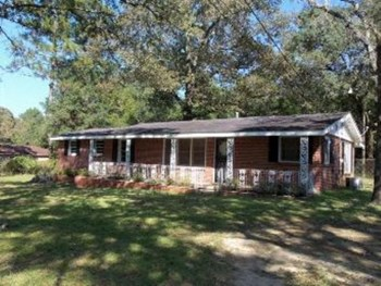 2026 Morganthou 20 Beds House for Rent Photo Gallery 1