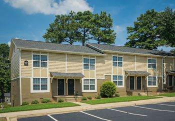 1021 Harwell Rd NW 1-3 Beds Apartment for Rent Photo Gallery 1