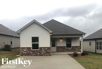 563 Kincaid Cove Lane 4 Beds House for Rent Photo Gallery 1