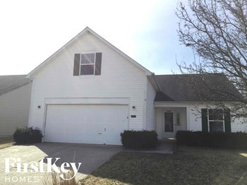 10729 Newgate Lane 3 Beds House for Rent Photo Gallery 1
