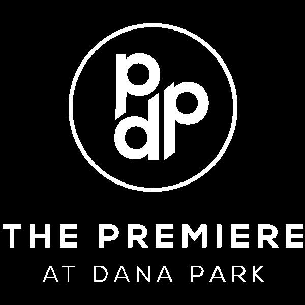 Mesa Property Logo 16