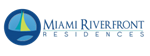 Miami Property Logo 0