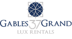 Gables 37 Apartments ILS Property Logo 2