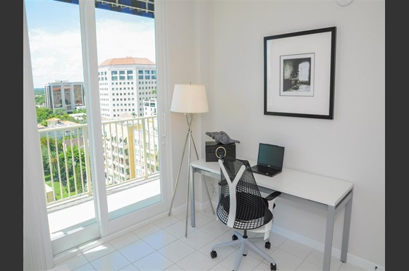 Apartments For Rent In Tamiami Fl