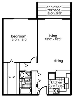 3 Bedroom House Wiring Diagram 2 Story House Diagram
