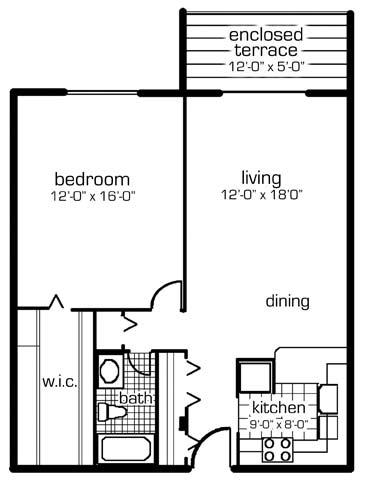 3 bedroom house wiring diagram 2 story house diagram