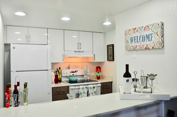 1333 W 49th Place Studio-1 Bed Apartment for Rent Photo Gallery 1